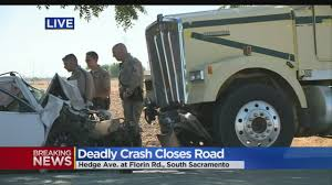 1 Dead In South Sacramento Crash, 3-Year-Old Child Critically ... Two Men And A Truck Home Facebook Motel 6 Sacramento South Hotel In Ca 59 Motel6com 1 Dead In Crash 3yearold Child Critically Meet Kari From Two Men And Truck Oshawa Durham Region The Mark Snyir Movers Google The Fleet Amazoncom And A Kissimmee Reviews 3026 Michigan Seattle Is Dogcentric City Contuing Adventures Of An Boss For Day Commercial Youtube 3773 W Ina Rd Ste 174 Tucson Az 85741 Ypcom