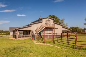 NC Horse Farm For Sale In Johnston County 172 Decker Road Thomasville Nc 27360 Mls Id 854946 Prosandconsofbuildinghom36hqpicturesmetal 7093 Texas Boulevard 821787 26 Best Metal Building Images On Pinterest Buildings Awesome Barn With Living Quarters Above Want House 6 Linda Street 844316 Barn Of The Month Eertainment The Dispatch Lexington 1323 Cedar Drive 849172 2035 Dream Home Architecture Cottage 266 Life Beams And Horse Farm For Sale In Johnston County