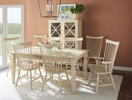 100 Regency House Furniture Dining Room Cabot And Design