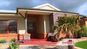 Simonds Homes Stamford - YouTube Warner Simonds Homes Victoria Best Designs Images Amazing House Decorating Ideas 31 Best Simonds Double Storey Images On Pinterest Facades View Topic Prague In Melb All Moved In Home Rio Stamford Youtube 100 1636 Bathroom Decor On Ledger Display
