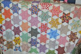 THE QUILT BARN: Vintage Quilt Thursday: 6 Pointed Star Sunflower Barn Quilts Cozy Barn Quilts By Marj Nora Go Designer Star Quilt Pattern Accuquilt Eastern Geauga County Trail Links And Rources Hammond Kansas Flint Hills Chapman Visit Southeast Nebraska Big Bonus Bing Link This Is A Fabulous Link To Many 109 Best Buggy So Much Fun Images On Pinterest Piece N Introducing A 25 Unique Quilt Patterns Ideas Block Tweetle Dee Design Co