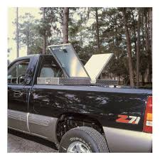 Gull Wing Series Double Lid Crossover Tool Box, UWS, TB-69 | Titan ... Isuzu Truck Lids And Pickup Tonneau Covers Delta Champion Single Lid Box 1232000 Do It Best Lazer Sport Utility Cover Lund 60 In Mid Size Alinum Double Cross Bed Box79250pb Zdog Rf51000 Flush Mount Tool Sportwrap Undcover Lux Trux Unlimited Fiberglass For What Type Of Is Me Mitsubishi Triton Hard Mq Ute Options Dual Cab Jhp