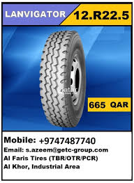 TRAILER/TRUCK – TIRES | Qatar Living Duravis M700 Hd Allterrain Heavy Duty Truck Tire Bridgestone Coker Deka Truck Tire Tires Farm Ranch 13 In Pneumatic 4packfr1035 The Home Depot 12mm Hex Premounted Monster 2 By Helion Hlna1075 11r245 Double Coin Rlb800 Commercial 16 Ply Automotive Passenger Car Light Uhp Amazoncom Rlb490 Low Profile Driveposition Multiuse Used Truck Tires Japan For Sale From Gidscapenterprise B2b Traxxas Latrax Premounted Tra7672 Giti Wide Base Introduced North America