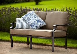 Outdoor Deep Seating Sectional Sofa by Keys For Choosing Deep Seated Sofa U2014 Home Design Stylinghome