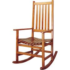 Childrens Rocking Chairs At Walmart by Rocking Chair For 2 Ideas Home U0026 Interior Design