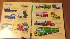 Big Book Of Big Trucks - YouTube Learning To Count In Spanish Counting Big Trucks For Children Youtube Lifted Used Semi Sale Tampa Fl Hpi Savage X46 With Proline Big Joe Monster Trucks Tires Youtube Unexpected Splash Share The Road With Kids Truck Video Monster How Draw A Cool And Awesome Rigs Show Low Bridge Satisfying Schanfreude Transport Cars For Trucks Youtube Bigfoot Guinness World Records Longest Ramp Jump Chrome Shop Mafia 2019 Calendar Shoot Scotts Semi