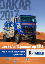 Paris – Dakar Rally Edition 2017 - K-tainer Kamaz Master Dakar Truck Pic Of The Week Pistonheads Vladimir Chagin Preps 4326 For Renault Trucks Cporate Press Releases 2017 Rally A The 2012 Trend Magazine 114 Dakar Rally Scale Race Truck Rc4wd Rc Action Youtube Paris Edition Ktainer Axial Racing Custom Build Scx10 By Leo Workshop Heres What It Takes To Get A Race Back On Its Wheels In Wabcos High Performance Air Compressor Braking And Tire Inflation Rally Kamaz Action Clip