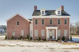 Franklin TN Real Estate Franklin Homes for Sale realtor