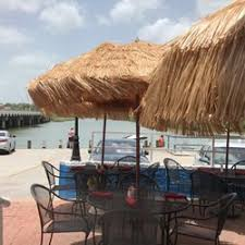 Tommys Patio Cafe Webster Tx by Valdos Seafood House 49 Photos U0026 84 Reviews Mexican 4106