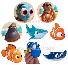 online get cheap finding nemo bath toys aliexpress com alibaba