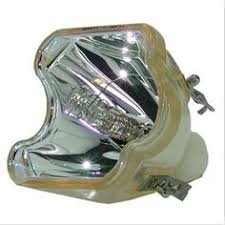 click to buy compatible projector l bulb 310 2328 for dell