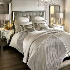 Outstanding Bed Linen Luxury Bedding Sets Amara In Sheets Modern