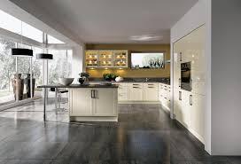 graue küche bilder ideen