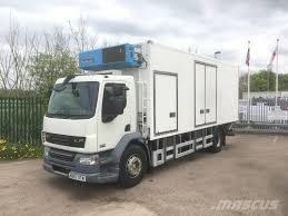 Used DAF LF55.220 Reefer Trucks Year: 2008 Price: $9,285 For Sale ... China 84 Foton Auman 12 Wheels 30ton Refrigerator Truck 2014 Utility 53 Tandem Reefer Refrigerated Van Missauga On Aumark 43m Reefer Body 11t 46t Trucks 2007 Intertional 4300 For Sale Spokane Wa Gmc Trucks For Sale Intertional 4200 Truck 541581 Used Daf Lf55220 Reefer Year 2008 Price 9285 For Sale N Trailer Magazine Al Assri Industries Volvo Fm12 420 2004 33179 Renault Premium 410 4x2 Co2 Jhdytys And 2010 Freightliner M2 112 22ft With Thermo King T1000