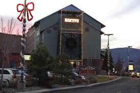 100 Las Vegas Truck Stops Boomtown Reno Wikipedia
