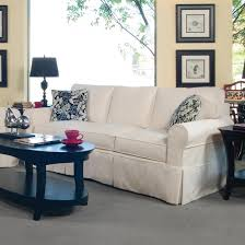 Sofa Mart Fort Collins Colorado by Furniture How To Get Discount At Furniture Row Bedroom