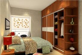Bedroom Designs For Small Rooms In India
