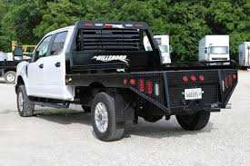 100 Flatbed Truck Bodies S For You Big Trailer World Beds Jeep