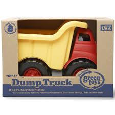 Green Toys Recycled Dump Truck - Green Toys Dumper Truck Toys Array Heavy Duty Cstruction Toy Vehicles Babies Kids Green Pickup Made Safe In The Usa Wooden Cattle Trailer Grandpas Dhami Handicrafts Mobile No9814041767 By Garbage Playset For Boys Youtube Cute Dump With Shapes Learning Wrapbow Top 5 Caterpillar Rc For 116 24ghz 4ch Military Climbing Buy Centy Tata Public Pullback Bluered Online In India 11 Cool Cat Trucks State