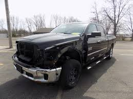 Salvage Cars For Sale In Michigan | Weller Repairables Home Central California Used Trucks Trailer Sales Fleet Truck Parts Com Sells Medium Heavy Duty Ford Super Best Resource 2005 Kenworth T800 Daycab For Sale 562642 Cushman Mini Of Dump Near Grand Hoods All Makes Models Of Specials West Michigan Intertional Rapids 2006 Freightliner Columbia 494797 Frontier C7 Caterpillar Engines New Dealer