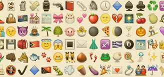 How to Make Your iPhone Tell You the Secret Meaning of Emojis