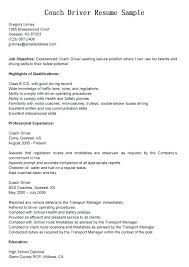 Resume Interest Examples For Interests Com Unique App Finder Engine Latest Reviews Market Job Sample Personal Hobbies And Of On F
