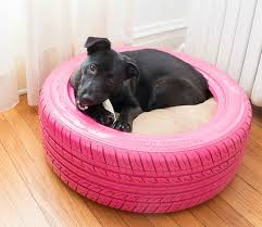 Trusty Pup Dog Bed by Square Kong Dog Bed Stylish Kong Dog Bed For Selecting U2013 Dog Bed