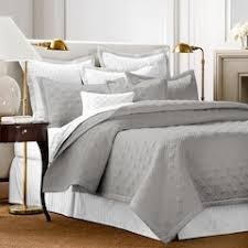 chaps quilts coverlets bedding bed bath kohl s
