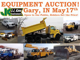 Gary, IN, Public Auction Saturday, May 17th, 2014, Asplundh Tree ... Bucketboom Truck Public Auction Nov 11 Roads Bridges 1997 Intertional 4900 Bucket Truck On Bigiron Auctions Youtube Public Surplus Auction 1345689 Jj Kane Auctioneers Hosts Sale For Duke Energy Other Firms Mat3 Bl 110 1 R Online Proxibid For Equipmenttradercom 1993 Bucket Truck Item J8614 Sold Ju Trucks Chipdump Chippers Ite Trucks Equipment Plenty Of Used To Be Had At Our Public Auctions No Machinery Big And Trailer 2002 2674 6x4 10 Wheel 79 Altec Double
