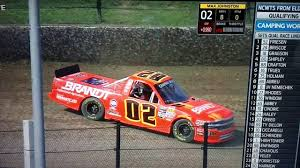 Max Johnston Spin - Camping World Truck Series @ Eldora - YouTube Ultimas Vueltas De Chevrolet Silverado 250 En Mosport Nascar Camping World Truck Series Archives The Fourth Turn 2017 Homestead Tv Schedule Racing News Gallagher Elliott Headline Halmar Friesen Continues Its Partnership With Gms For Heat 2 Confirmed Making Sense Of Thsport Seeking A New Manufacturer In Iracing Trucks Talladega Surspeedway Unoh 200 Presented By Zloop Ill Say It Again Nascars Needs Help Racegearcom