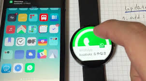 User Experience For Wearables What s So Special