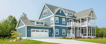100 Modern Homes For Sale Nj Phoenix Custom Modular NJ Home Builder