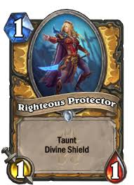 Paladin Deck Lich King by Aggro Paladin Deck List Guide Hearthstone