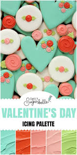 10456 best cookie decorating images on pinterest decorated