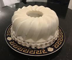 apfel marmor kuchen marmorkuchen kuchen schokostückchen