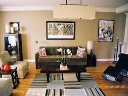 Area Rug Living Room Ideas Throughout