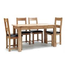 Dining Room Sets Columbus Ohio Awesome Best Tables Ideas Liltigertoo