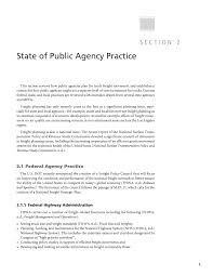 Section 2 - State Of Public Agency Practice | Incorporating Truck ... Tmc18 Australian Trucking Association Case Study Truck Maintenance Council 2018 Best North Central Texas Of Governments Regional Smoking National Driver Appreciation Week Minnesota Cooper Introduces Brand New Truck And Bus Radial Tires Winter Keeping County Durham Moving Youtube New York Carolina Inc Ncta Technology Lewis Auto Repair Expert Auto Repair Quarryville Acronyms Safety Management In Small Motor Carriers The Roade Invoice Template And Resume Templates Towing