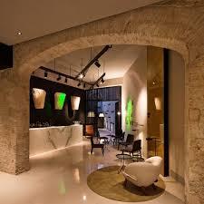 Hotel Club Maria Eugenia