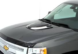 1999-2015 Chevy Silverado Lund Hood Scoop - Lund 80005 Street Scene 95071104 Cowl Induction Style Hood Unpainted 1991 Chevy C1500 Custom Truck Truckin Magazine A 1150horsepower Tripleturbo Triplecp3 Lb7 Duramax Hood Scoop Anyone Got Pics And Gmc Bond On Cowl Induction Youtube Universal Scoop Ebay 2cowl Gbodyforum 7888 General Motors Ag 1967 C10 Lmc Of The Yearlate Finalist Goodguys Proefx Hoods Fast Free Shipping Cold Air System Hot Rod Network V8s10org View Topic Diy