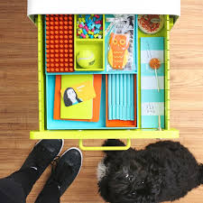 26 best show us your drawers images on pinterest desk