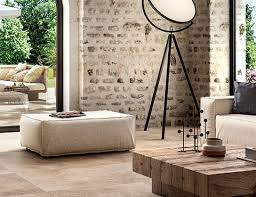 Usa Tile And Marble by Home Ragno Usa