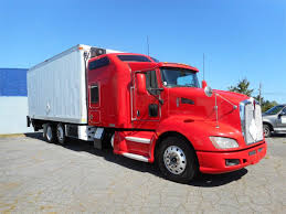 2008 KENWORTH T660 For Sale At TruckPaper.com. Hundreds Of Dealers ... Used Trucks For Sale By Owner In Sc Pleasant Kenworth Ari Legacy Sleepers Semi Truck For Gabrielli Sales 10 Locations In The Greater New York Area Kenworth Trucks For Sale Missouri On Buyllsearch 2013 T660 Tandem Axle Sleeper 7079 2015 T909 At Wakefield Serving Burton Sa Iid Sawyer Ks East Coast