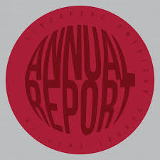 Annual Report 2017-18 By Singapore American School - Issuu Artist Hand Barber Chair Hydraulic Salon Tattoo Equipment For Hair Stylist Baby Trends High Cover Viewer Used Maxi Cosi Mico Infant Car Seat Sale In Virginia Fniture Of America Chrissy White Dresser And Mirror People Are Casually Throwing Cheese On Babies As Part An 75 Deep Web Stories That Will Creep You Out Thought Catalog Trend Deluxe Nursery Center Get The Deal Trend Dine Time 3in 1 Crosstown Stroller Daisy Popscreen The Best Subscriptions Moms Kids Motherly