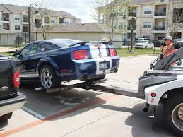 Texas Towing Compliance Blog: Unauthorized Drop Fee Scam - $1000 To ...