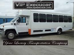 Luxury Bus Miami To Orlando| Executive Car Service | Group Travel ... When It Comes To Renting Trucks Penske Truck Rental Doesnt Clown 979 Beards Hill Rd Aberdeen Md 21001 Ypcom Travel Pr News Enterprise Opens Its First Location In Used Trucks For Sale Just Ruced Bentley Services Mack Dump 2009 Aaa Machinery Parts And Rentals Jartran I Hadnt Membered Or Thought About Flickr Uhaul Miami Near Me Uhaul American Movers Movinguhaul 9937 Nw 27th Ave Fl Renting Bandago Van Deluxe Sprinter Youtube Monster Bounce House Ny Nyc Nj Ct Long Island Getting A Grip On How Load One What Equipment Ford Dump Truck 99