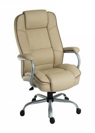 Teknik Goliath Duo Heavy Duty Office Chair 6925CR Vital 24hr Ergonomic Plus Fabric Chair With Headrest Kab Controller 24hr Big Don Office Brown Shipped Within 24 Hours Chairs A Day 7 Days Week 365 Year Kab Office Chair Base 24hr 5 Star Executive Stat Warehouse Tall Teknik Goliath Duo Heavy Duty 6925cr High Back Mode200 Medium Operator Ergo Hour Luxury Mesh Ergo Endurance Seating Range