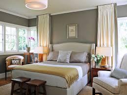 light gray paint living room conceptstructuresllc