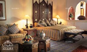 100 Traditional Indian Interiors Style In Interior Design By ALGEDRA