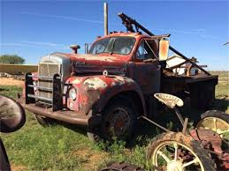 1964 Mack Truck For Sale | ClassicCars.com | CC-1122398 Ford F100 F600 V8 Custom Cab Long Truck 1964 Good Cdition Toyota Publica Truck Up16 Japanclassic New Gmc Truck For Sale 2018 Sierra 1500 Lightduty Pickup Chevrolet C60 Grain Item De6725 Sold June 13 Peterbilt Cabover 352 851964 Wwwtoysonfireca Commer Cah741 Fire Engine Tender Stock Photo 50898530 Dodge A100 Custom C10 Fast Lane Classic Cars Sale 2079949 Hemmings Motor News Grunt Intertional C1100 Shop Fuel Curve Chevy What Goes Around Hot Rod Network